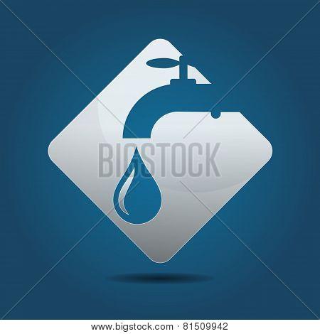 Plumbing vector business