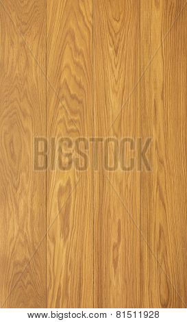 Wood Texture Of Floor, Oak Parquet.