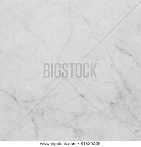 Gray Natural Marble.