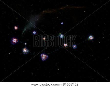 Magic Of Stars