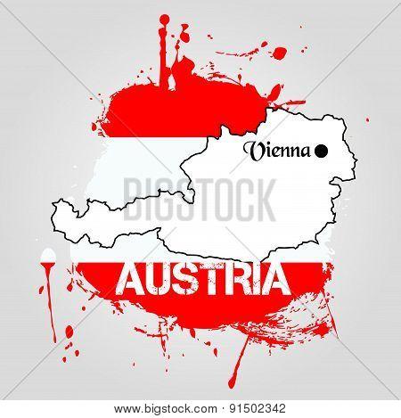 Austria Background