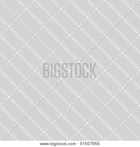 Seamless Pattern294