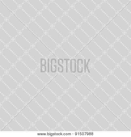 Seamless Pattern329