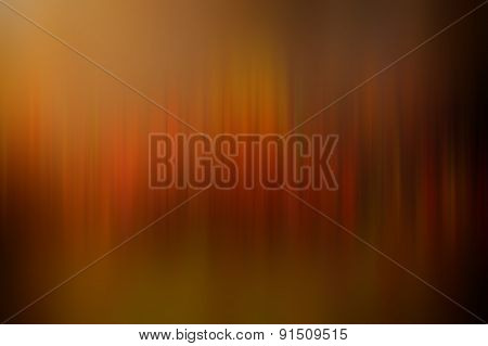 Abstract Color Composition