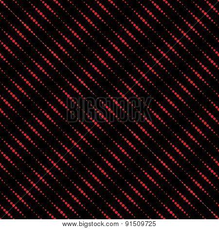 Seamless Pattern332