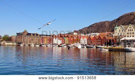 Bergen01