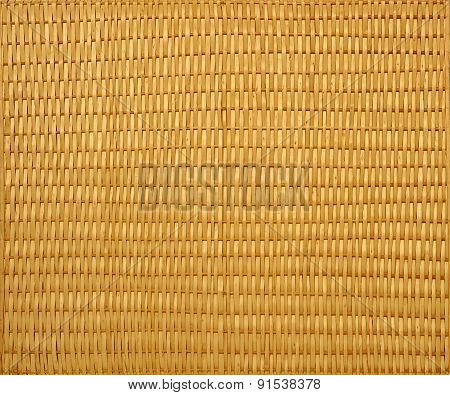 texture, straw, background