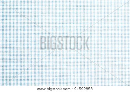 Chequered Paper Background - Abstract Graphic Design