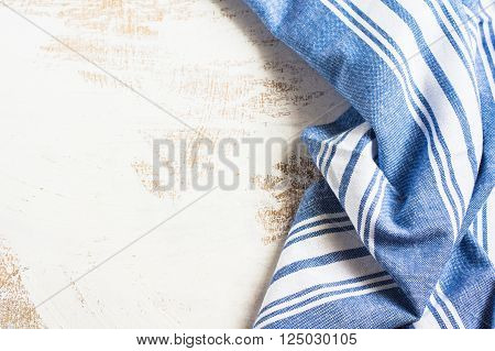 Bright Kitchen Napkin