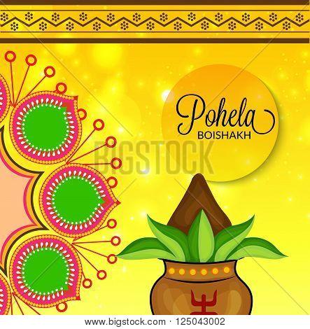 Bengali New Year_09_april_26