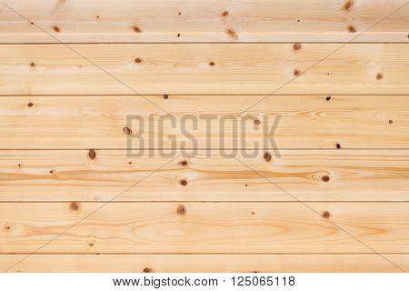 Wood Pine Planks.