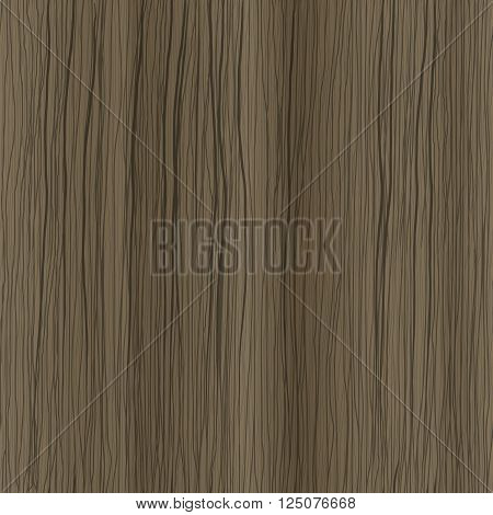 Hand drawn wood seamless texture, rosewood. Background for your design.
