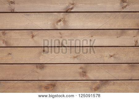 Texture Background, natural, close up, wallpaper, detail