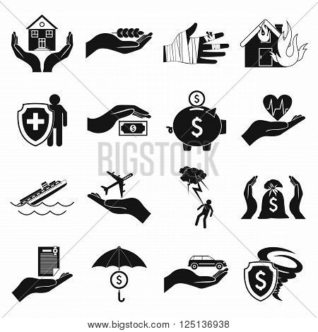 Accident insurance icons set. Accident insurance icons. Accident insurance icons art. Accident insurance icons web. Accident insurance icons new. Accident insurance icons www. Accident insurance icons app. Accident insurance icons big. Accident insurance