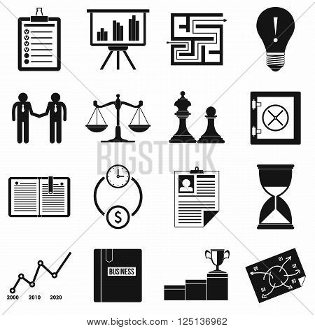Business office and marketing icons set. Business office and marketing icons art. Business office and marketing icons. Business office and marketing icons web. Business office and marketing icons new. Business office and marketing icons www. Business offi