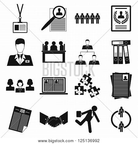 Office teamwork icons set. Office teamwork icons art. Office teamwork icons web. Office teamwork icons new. Office teamwork icons www. Office teamwork icons app. Office teamwork icons big. Office teamwork set. Office teamwork set art. Office teamwork set