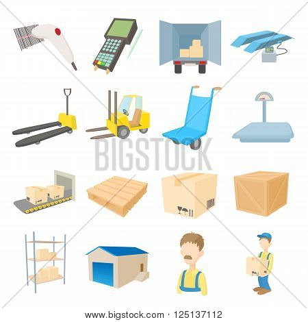 Warehouse icons set. Warehouse icons art. Warehouse icons web. Warehouse icons new. Warehouse icons www. Warehouse icons app. Warehouse icons big. Warehouse set. Warehouse set art. Warehouse set web. Warehouse set new. Warehouse set www. Warehouse set app