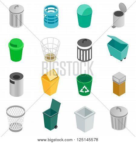 Trash can icons set. Trash can icons art. Trash can icons web. Trash can icons new. Trash can icons www. Trash can icons app. Trash can icons big. Trash can set. Trash can set art. Trash can set web. Trash can set new. Trash can set www. Trash can set app