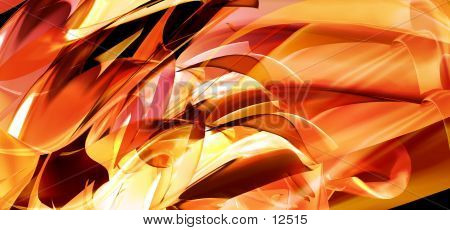 Abstract Background 24