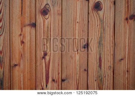 structure varnished wood southern Bohemia Czech Republic