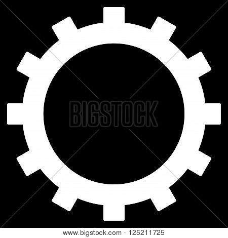 Gears Images, Stock Photos & Illustrations | Bigstock