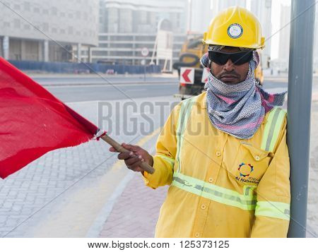 Workers,dubai
