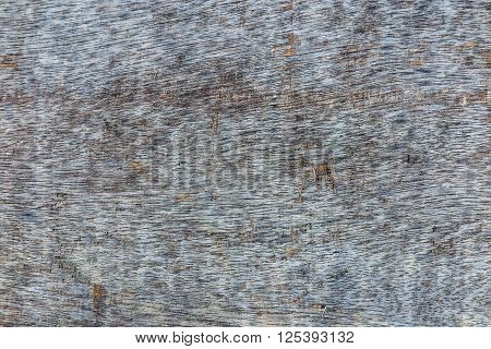 brown grey old wooden texture background wall