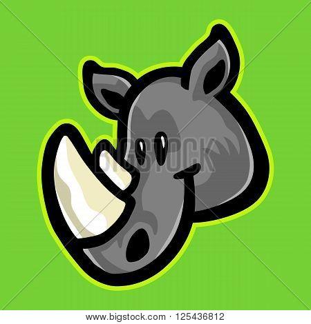 Rhino 009