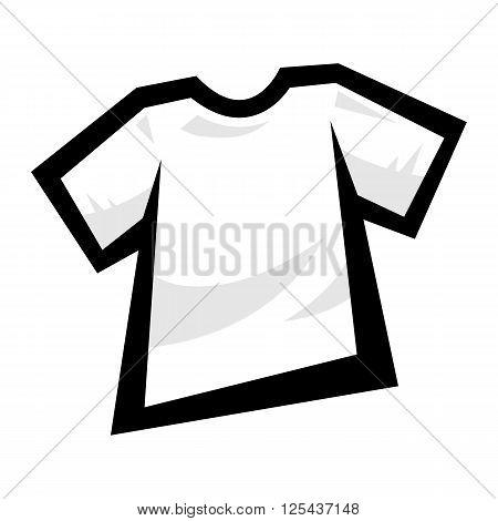 T-shirt 013