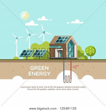 Green_energy_03_2.eps