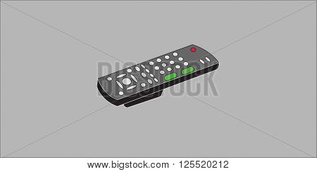 remote is used when, we watch tv. Interest remote to change the broadcast