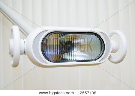 medical lighting