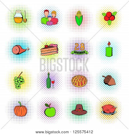Thanksgiving Day set icons. Thanksgiving Day set art. Thanksgiving Day set web. Thanksgiving Day set new. Thanksgiving Day set www. Thanksgiving Day set app .Thanksgiving Day icons