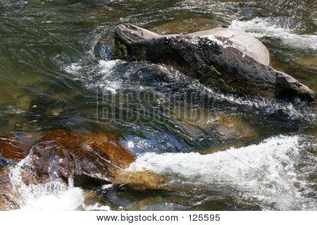 Colorful Creek