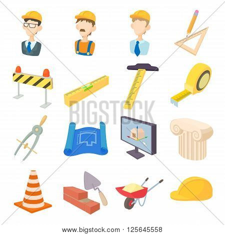 Construction icons set. Construction icons. Construction icons art. Construction icons web. Construction icons new. Construction icons www. Construction icons app. Construction set. Construction set