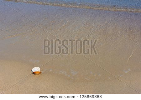 Sand And Water 9