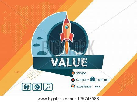 Value Design Concepts For Business Analysis, Planning, Consulting