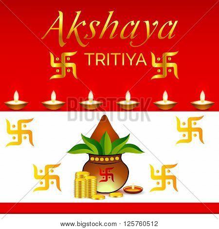 Akshaya Tritiya_14_april_04
