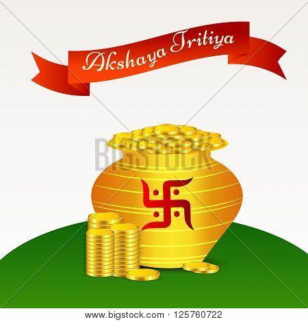 Akshaya Tritiya_14_april_16