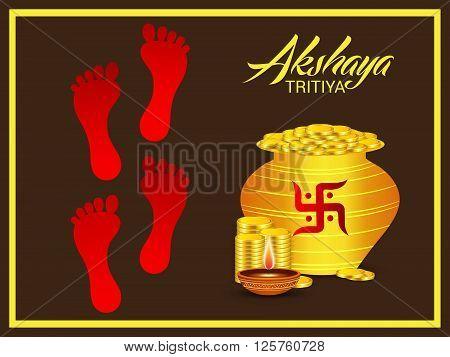 Akshaya Tritiya_14_april_18