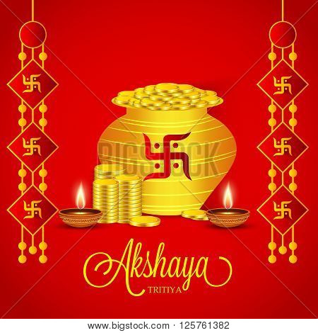 Akshaya Tritiya_14_april_25