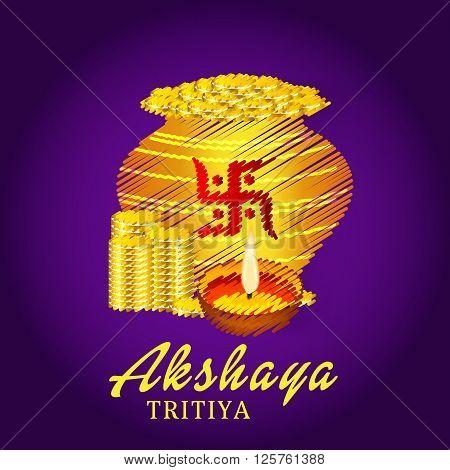 Akshaya Tritiya_14_april_27