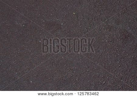 a Close seamless maroon brown leather texture