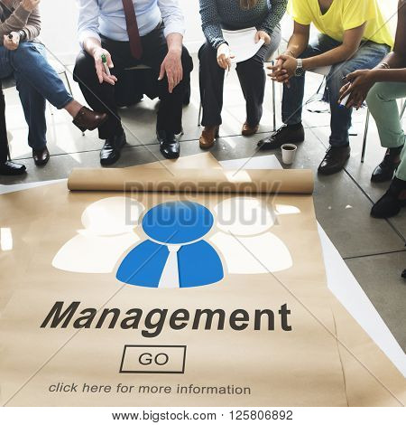 business, coaching, controlling, coordination, dealing, management, manager, managing, mentor, organization, process, roles of management, strategy, supervising, word