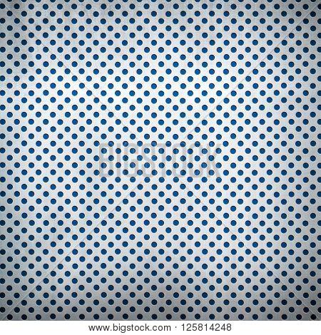 metal mesh background