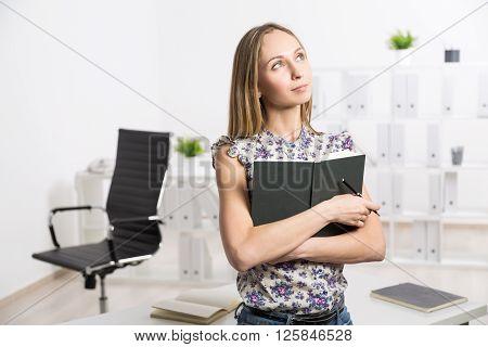 Arms Around Black Journal