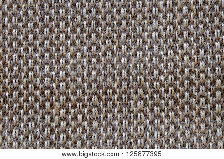 fabric background texture,  fabric wallpaper abstract texture
