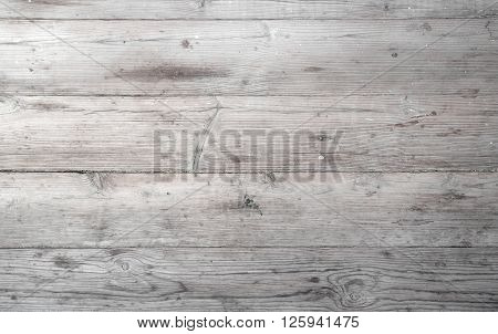 Abstract background old woods texture fo design