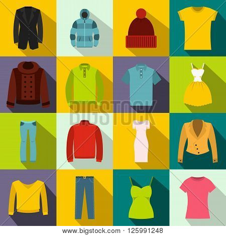 Clothing icons set. Clothing icons art. Clothing icons web. Clothing icons new. Clothing icons www. Clothing icons app. Clothing icons big. Clothing set. Clothing set art. Clothing set www