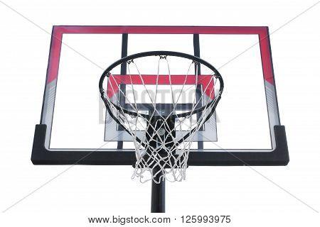 Basketball outdoor court sport game, basketball concept, basketball idea, basketball background, basketball object, basketball close up, basketball equipment.